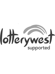 Lottery-West-logo