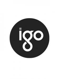 IGO logo