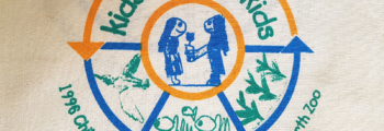 1996 – Kids Helping Kids Western Australian Children's Environmental Conference